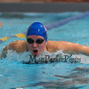 Winnacunnet Warriors Women's and Men's Swimming meet vs Portsmouth  and Kingswood High Schools on Saturday at The Portsmouth Pool on 1-7-2017 @ Portsmouth HS.  Matt Parker Photos