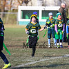 Hampton Rec Flag Football Superbowl Sunday, High School, 6-8th, and 3-5th divisions on 11-12-2017 @ Tuck Field Hampton, NH.  Matt Parker Photos