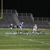 Winnacunnet Warriors Football vs the Astros of Pinkerton Academy in the NHIAA DIV I Finals on Saturday 11-18-2017 @ Wildcat Stadium, UNH, Durham, NH.  WHS-41, PA-21.  Matt Parker Photos