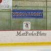Winnacunnet Warriors  Boys Hockey game vs the Raiders of Spaulding High School on Wednesday 12-20-2017 @ Phillips Exeter Academy, Exeter, NH.  WHS-5, SHS-3.  Matt Parker Photos
