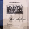 Westford girls basketball roster, Winnacunnet Warriors Girls Basketball vs the Grey Ghost of Westford Academy on Wednesday in the 2017 Commonwealth Motors Christmas Classic Basketball Tournament at Central Catholic HS, Lawrence, MA. on 12-27-2017.  WHS-27, WA-57.  Matt Parker Photos