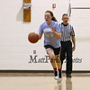 2017 HYA Basketball Championship Family Day 3-4 League and 5/6 Girls on Saturday 2-18-2017 @ Marston School, Hampton, NH. Matt Parker Photos