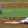 Winnacunnet Warriors Baseball vs Salem High School on Thursday 4-20-2017 @ WHS.  Matt Parker Photos