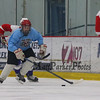 Sea League Mens Hockey game between  The New England Clams and the Freeze on Sunday 4-30-2017 @ The Rinks at Exeter.  Matt Parker Photos