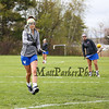 Winnacunnet Warriors Girls Lacrosse vs the Clippers of Portsmouth High School on Saturday 5-13-2017 @ WHS.  Matt Parker Photos