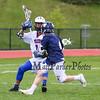 Winnacunnet Boys Lacrosse vs Windham High School on Monday 5-15-2017.  Matt Parker Photos
