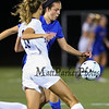 Exeter Blue Hawks Girls Soccer vs the Warriors of Winnacunnet High School in NHIAA DIV I play on Friday Night 9-22-2017 @ Bill Ball Stadium, EHS.  EHS-2, WHS-0.  Matt Parker Photos