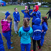 NHIAA DIV I Boys and Girls Cross Country State Championships on Saturday 10-27-2018 @ Derryfield Park Manchester, NH.  Matt Parker Photos