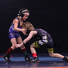 Seacoast Youth K-8 Wrestling Tournament sponsored by WHS Wrestling Boosters Club on Sunday 1-28-2018 @ WHS.  Matt Parker Photos