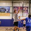 HYA Basketball on 1-6-2018 @ The Rim, Hampton, NH.  Matt Parker Photos