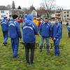 84th New England High School  Interscholastic Cross Country Championships Derryfield Park, Manchester, NH on Saturday 11-10-2018.  Matt Parker Photos