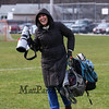 My favorite assistant, Toni Mills, helping out mattparkerphotos at the Winnacunnet Warriors Boys Varsity Baseball vs the Purple Panthers of Nashua South High School on Wednesday 4-18-2018 @ WHS.  WHS-3, NSHS-5 in extra innings.  Matt Parker Photos