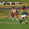 Winnacunnet Girls Field Hockey vs the Cardinals of Bishop Guertin High School on Wednesday 9-25-2019 @ WHS.  WHS-1, BG-1.  Matt Parker Photos