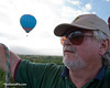 "Pilot Martin Philpott ""The Breeze"" - Bixby, OK<br /> 2012 Gatesway Balloon Festival<br /> Claremore, OK"