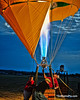 """Whatever""  - Overland Park, KS<br /> 2012 Gatesway Balloon Festival<br /> Claremore, OK"