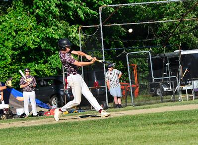 American Legion baseball - 061918