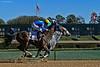 "1/17/2014<br /> Race 1<br /> #6 - ""Channeling"" Joe Johnson<br /> #2 - ""Forgotten Knot""  Seth Martinez"