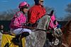 """1/17/2014<br /> Race 2<br /> #4 - """"Hesacoyote"""" Joshua Navaro"""
