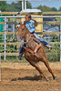 2013 OJRA FINALS<br /> Ozark Junior Rodeo Association<br /> Sept. 9, 2013