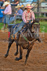 Ozark Juniors Rodeo<br /> Lincoln, AR<br /> August 10, 2013