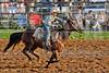 Ozark Juniors Rodeo<br /> Lincoln, AR<br /> August 10, 2013