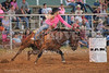 Ozark Junior Rodeo<br /> Siloam Springs, AR<br /> June 28, 2013