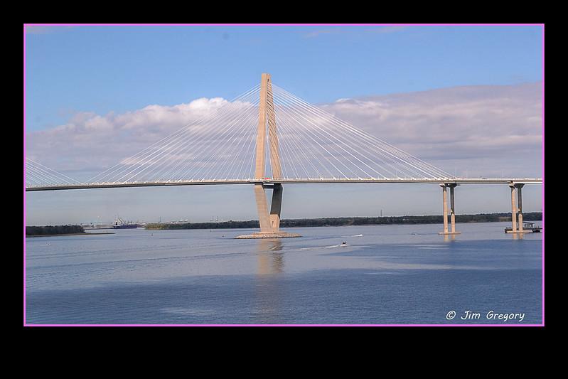 516 ravenel bridge