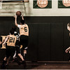 SPS-BBallB78-2012-1223-vs-QUEEN-OF-PEACE-005