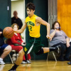 SPS-BBallB78-2012-1223-vs-QUEEN-OF-PEACE-007