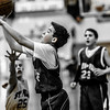 SPS-BBallB78-2013-0112-vs-QUEEN-OF-PEACE-013