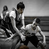 SPS-BBallB78-2013-0112-vs-QUEEN-OF-PEACE-016