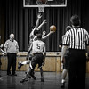 SPS-BBallB78-2013-0112-vs-QUEEN-OF-PEACE-005