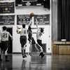 SPS-BBallB78-2013-0112-vs-QUEEN-OF-PEACE-006