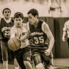 SPS-BBallB78-2013-0112-vs-QUEEN-OF-PEACE-010