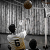 SPS-BBallB78-2013-0112-vs-QUEEN-OF-PEACE-009