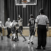 SPS-BBallB78-2013-0112-vs-QUEEN-OF-PEACE-004