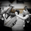 SPS-BBallB78-2013-0112-vs-QUEEN-OF-PEACE-002