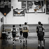 SPS-BBallB78-2013-0112-vs-QUEEN-OF-PEACE-018