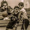 SPS-BBallB78-2013-0112-vs-QUEEN-OF-PEACE-014