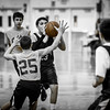 SPS-BBallB78-2013-0112-vs-QUEEN-OF-PEACE-012