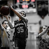 SPS-BBallB78-2013-0112-vs-QUEEN-OF-PEACE-015