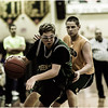 SPS-BBallB78-2013-0112-vs-QUEEN-OF-PEACE-017