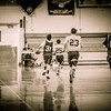 SPS-BBallB78-2013-0112-vs-QUEEN-OF-PEACE-019