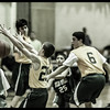SPS-BBallB78-2013-0112-vs-QUEEN-OF-PEACE-011