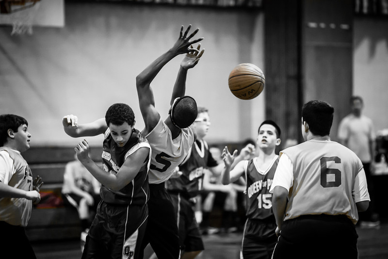SPS-BBallB78-2013-0112-vs-QUEEN-OF-PEACE-001
