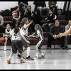 Sparks-2014-0222-vs-North-Caldwell-008