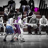 Sparks-2014-0222-vs-North-Caldwell-020