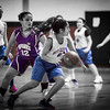 Sparks-2014-0222-vs-North-Caldwell-001