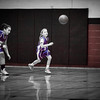 Sparks-2014-0222-vs-North-Caldwell-015
