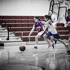 Sparks-2014-0222-vs-North-Caldwell-002